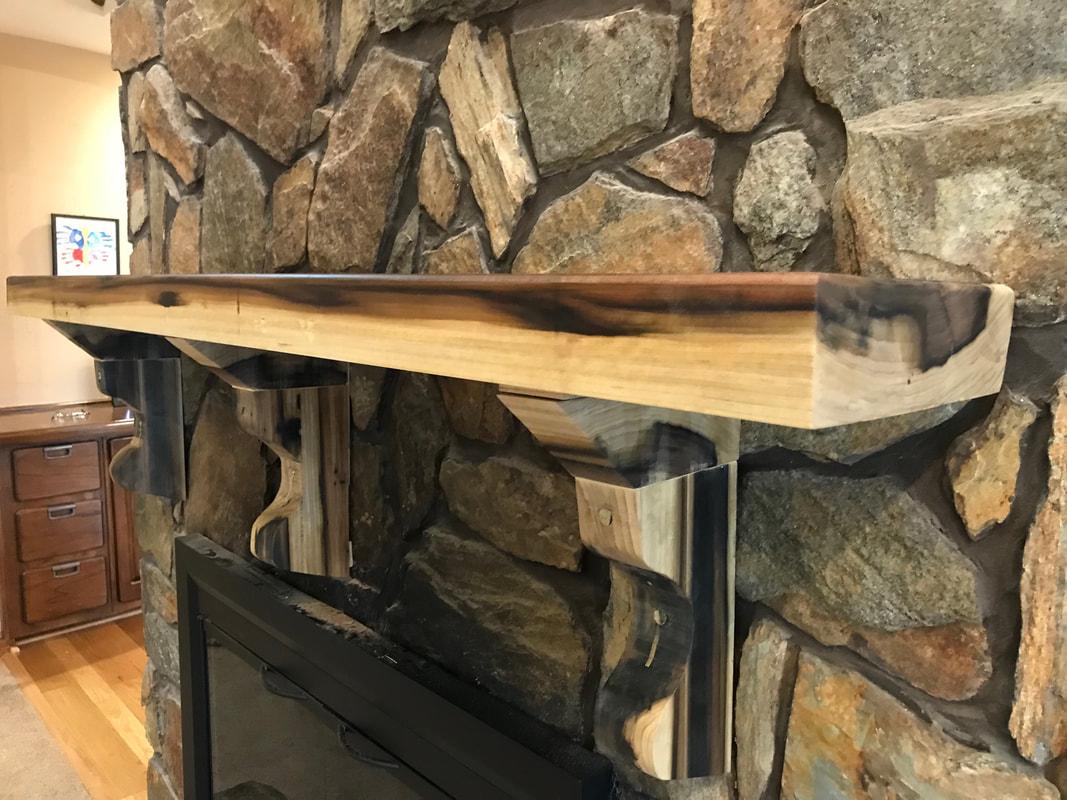 Hobby Hardwood Alabama - Hardwood lumber, sawmill serving